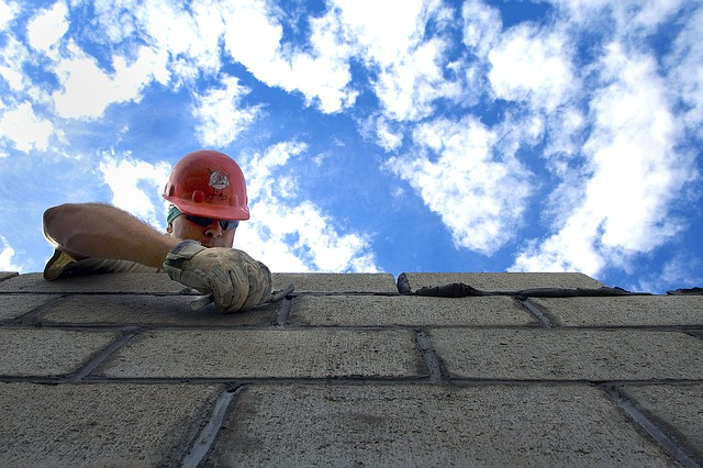 roofing contractors Wellington NZ