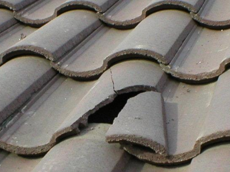 roofing contractors wellington